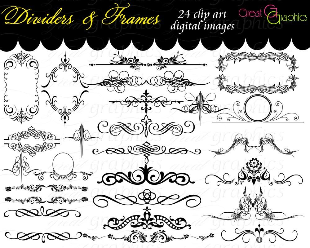 73 best Invitations images on Pinterest   Stationery store, Craft ...