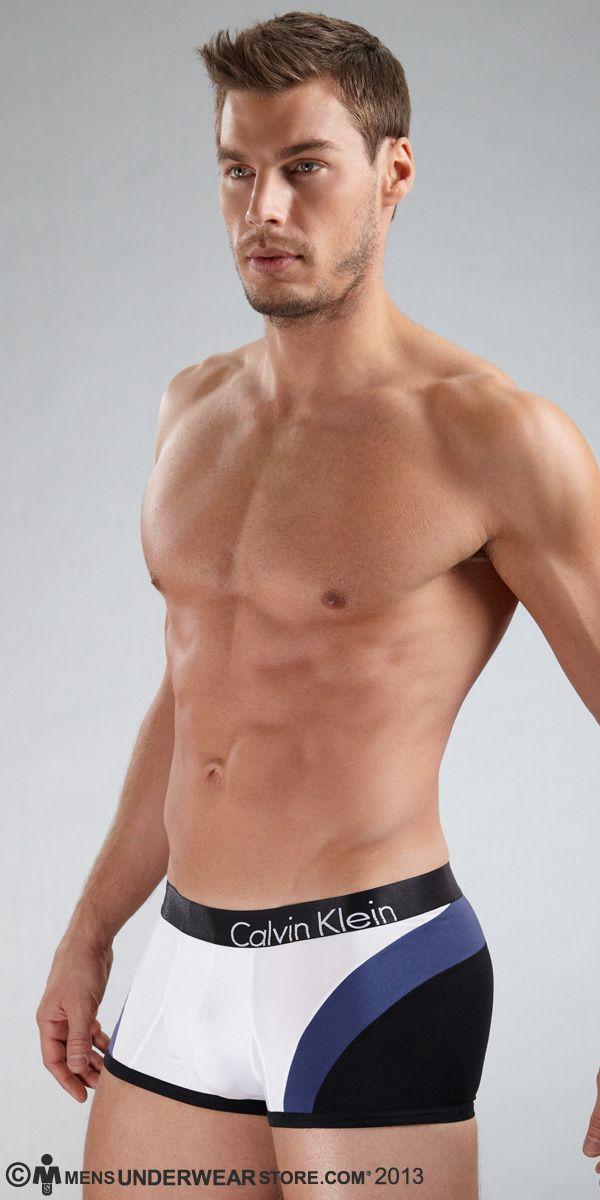 Eric Allen for @MensUnderwearStore.com (2013) #ericallen #ericrichallen #fordmodels #fordmodels_chi #mc2models #model #underwear #mensunderwearstore #ck #CalvinKlein