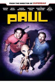 paul 2011 full movie in hindi watch online