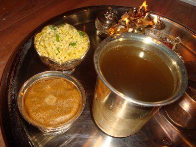 Sri ram navami happy sri rama navami panakam vadapappu explore sri rama indian recipes and more forumfinder Images