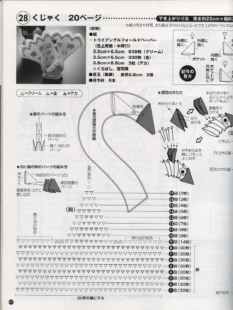 Lucky M28a Pecock Diagram 768x1020