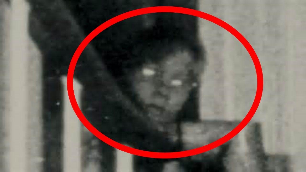 мусульманский разоблачение фотографий с призраками рад встрече моим