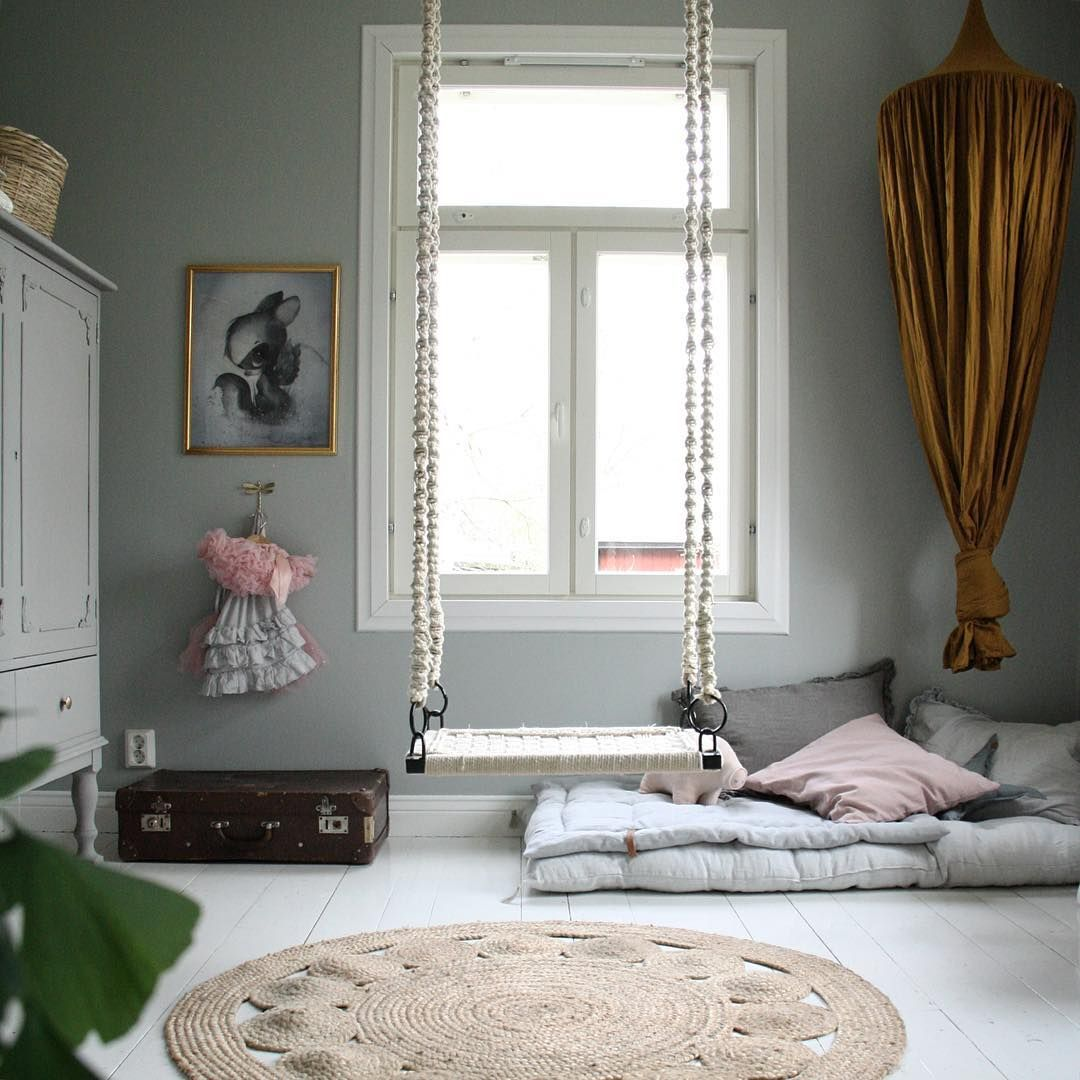 Kidsdecorshuugadesign creative kidus bedrooms and playrooms