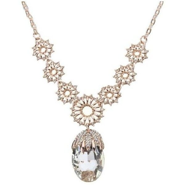 Austrian Crystal Korean Angel Tears Pendant Necklace ($6.13) ❤ liked on Polyvore featuring jewelry, necklaces, blue jewelry, blue pendant necklace, austrian crystal jewelry, austrian crystal necklace und pendants & necklaces