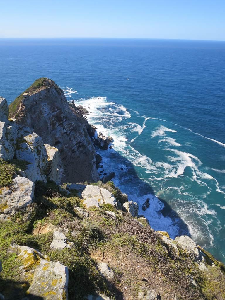 Epingle Sur Afrique Du Sud Voyages