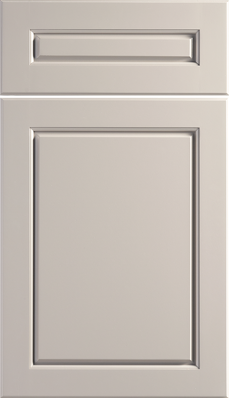 Dura Supreme Cabinetry Chadwick Excel Cabinet Door Style