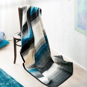 Sofadecke Aus Hochwertigen Materialien Sofa Decke Decke Kuscheldecke