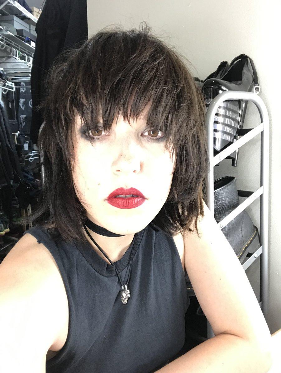 Https Www Tumblr Com Dashboard Lzzy Hale Women Of Rock Hair Beauty