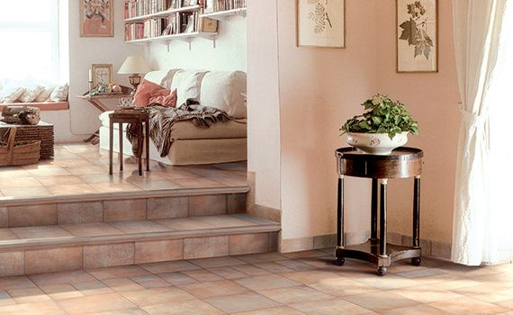 Pavimenti Rustici Interni : Pavimenti per interni rustici with pavimenti per interni