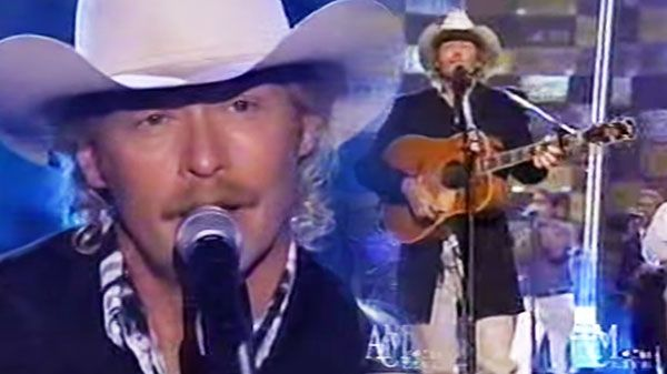 Country Music Lyrics Quotes Songs Alan Jackson Alan Jackson