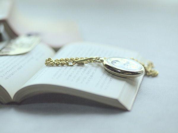 弦 羽生 銀色 結 ブログ