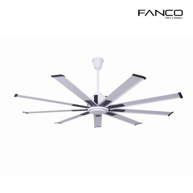 Fanco ceiling fan propeller p956 wh ceiling fan pinterest fanco ceiling fan propeller p956 wh aloadofball Image collections