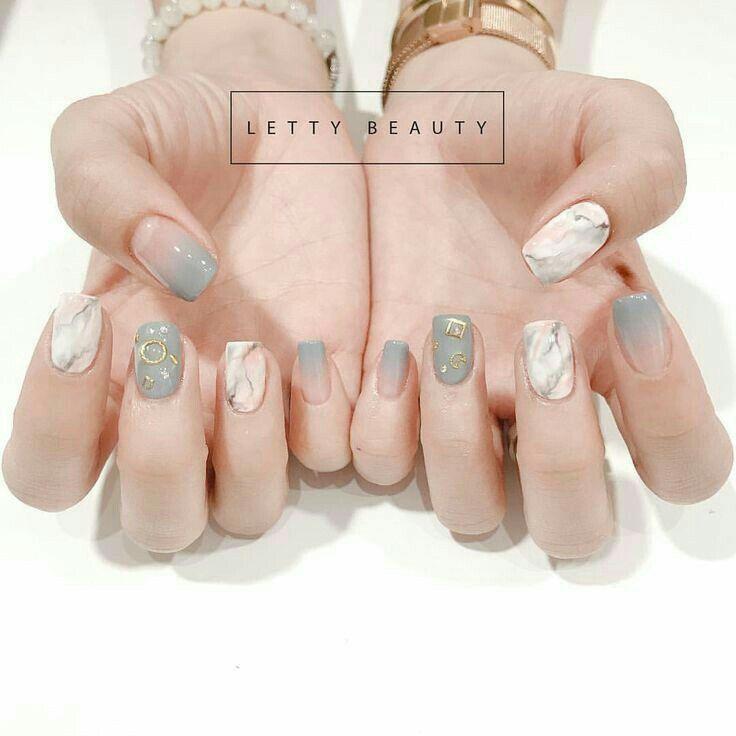 Beautiful nails   Nail swag, Móng tay, Móng chân