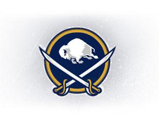 Pin On Buffalo