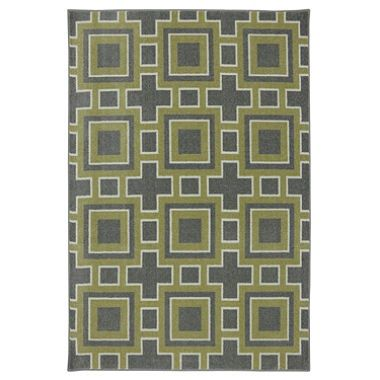 89 8x10 Sams Club Area Rug