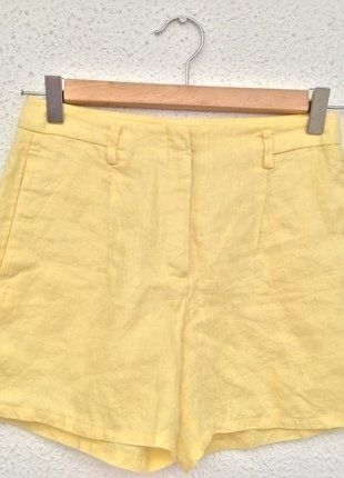 108f1c039a59c0 Épinglé par Abello Clelia sur Vêtement vinted | Short court, Shorts ...