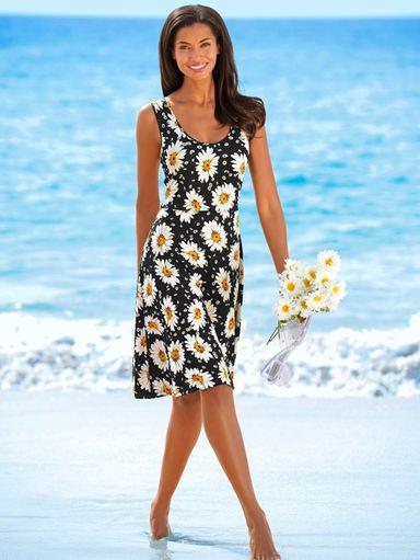 Alba Moda Kleid Modische Kleider Fur Frauen Modestil Kleiderstile