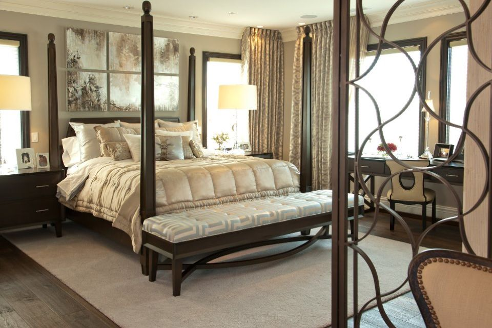 Robeson Design Bedroom Brilliant Robeson Design  Sweets And Treats  Pinterest  Bedrooms Design Inspiration