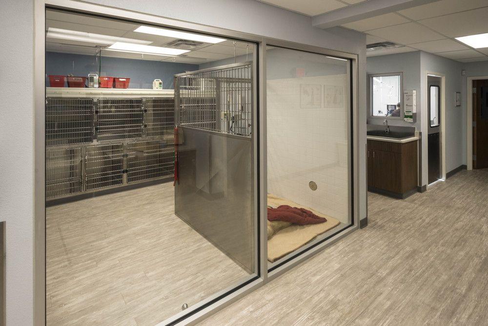 Intensive care unit Hospital Design Hospital design