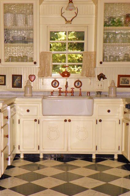 cute cottage cabinet ekenasfiber johnhenriksson se u2022 rh ekenasfiber johnhenriksson se