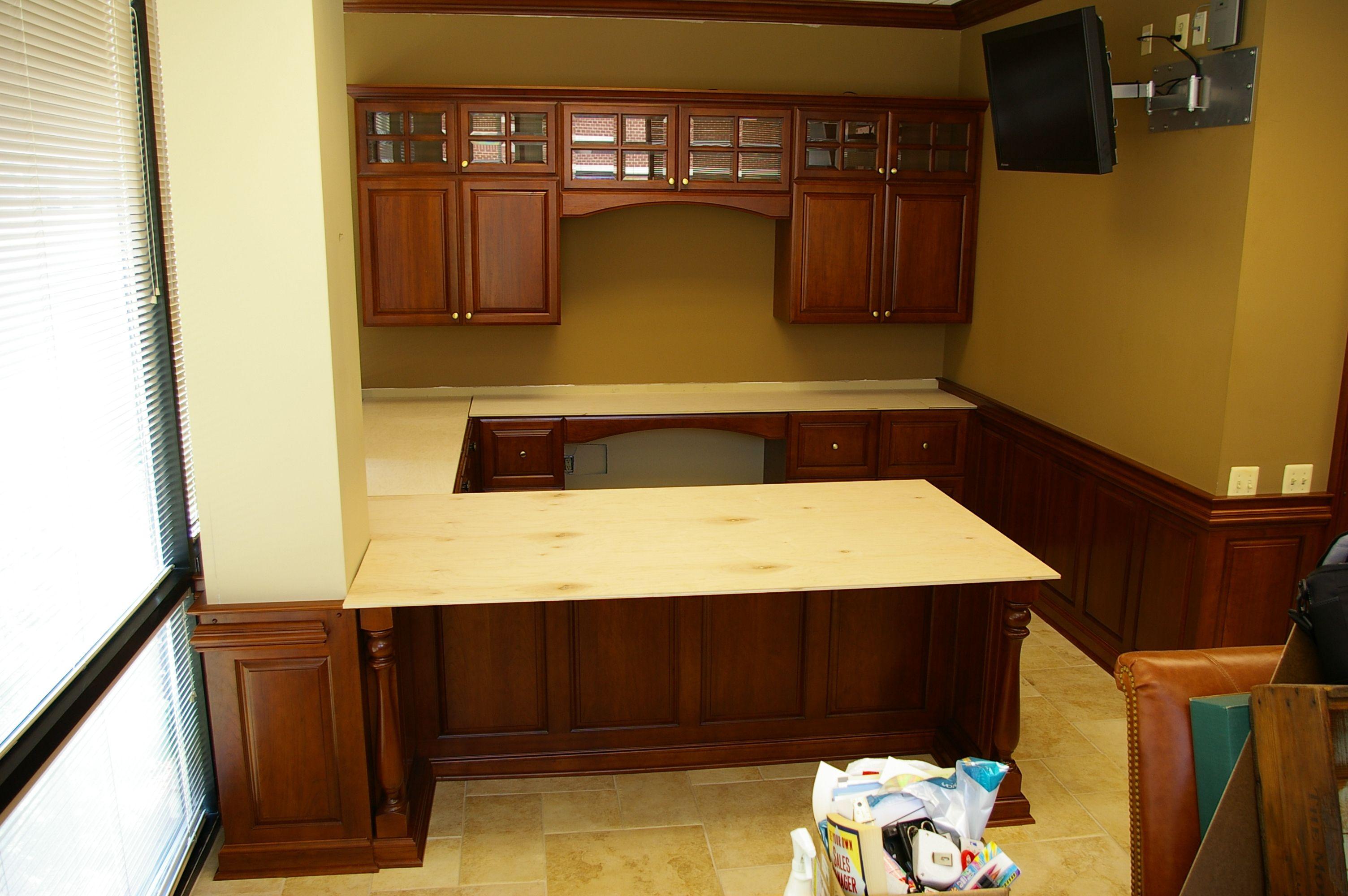 99+ Custom Built Desks Home Office   Home Office Furniture Set Check More  At Http