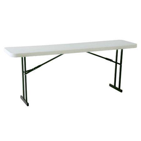 Home White Granite Granite Table Lifetime Tables
