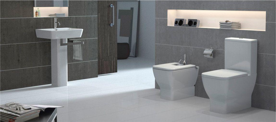 Sanitaryware India | Buy toilet, Tile suppliers, Bathroom ...