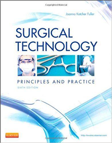 Dialysis technology syllabus pdf