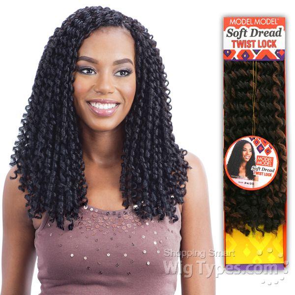 Model model glance synthetic braid soft dread twist lock 9811 9811 model model glance synthetic braid soft dread twist lock bkbdl sh soft dread twist lock 821090095161 821090095185 pmusecretfo Choice Image