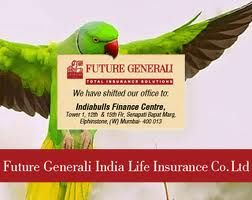 Future Generali Life Insurance Provides You The Best Life