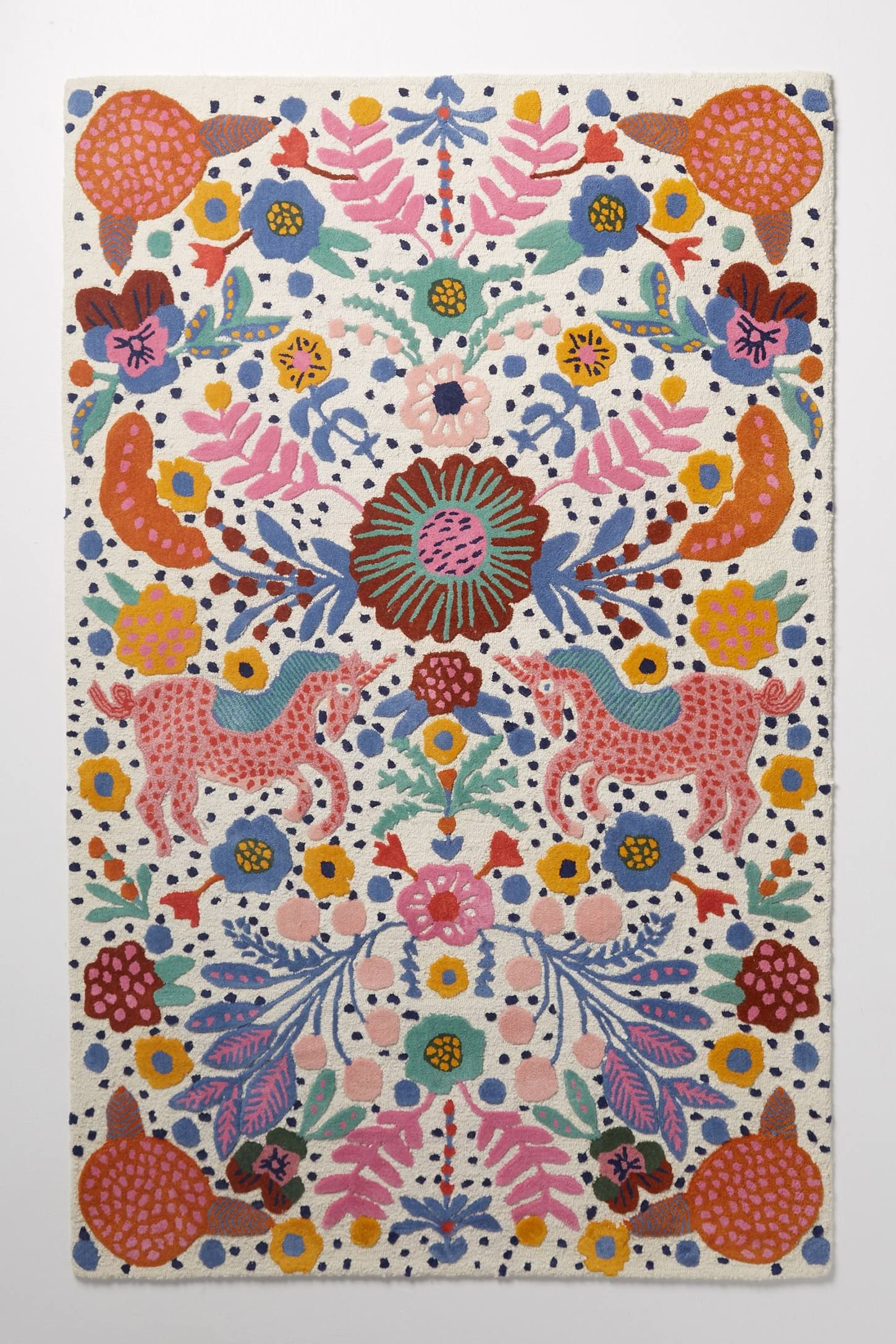 Tufted Anjulie Rug in 2020 Rugs on carpet, Rugs, Natural