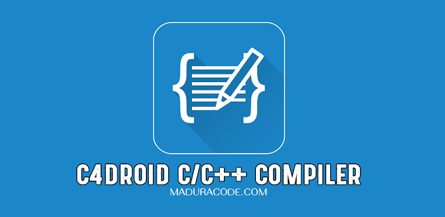 C4droid C/C Compiler | Premium Android Apps | Android apps