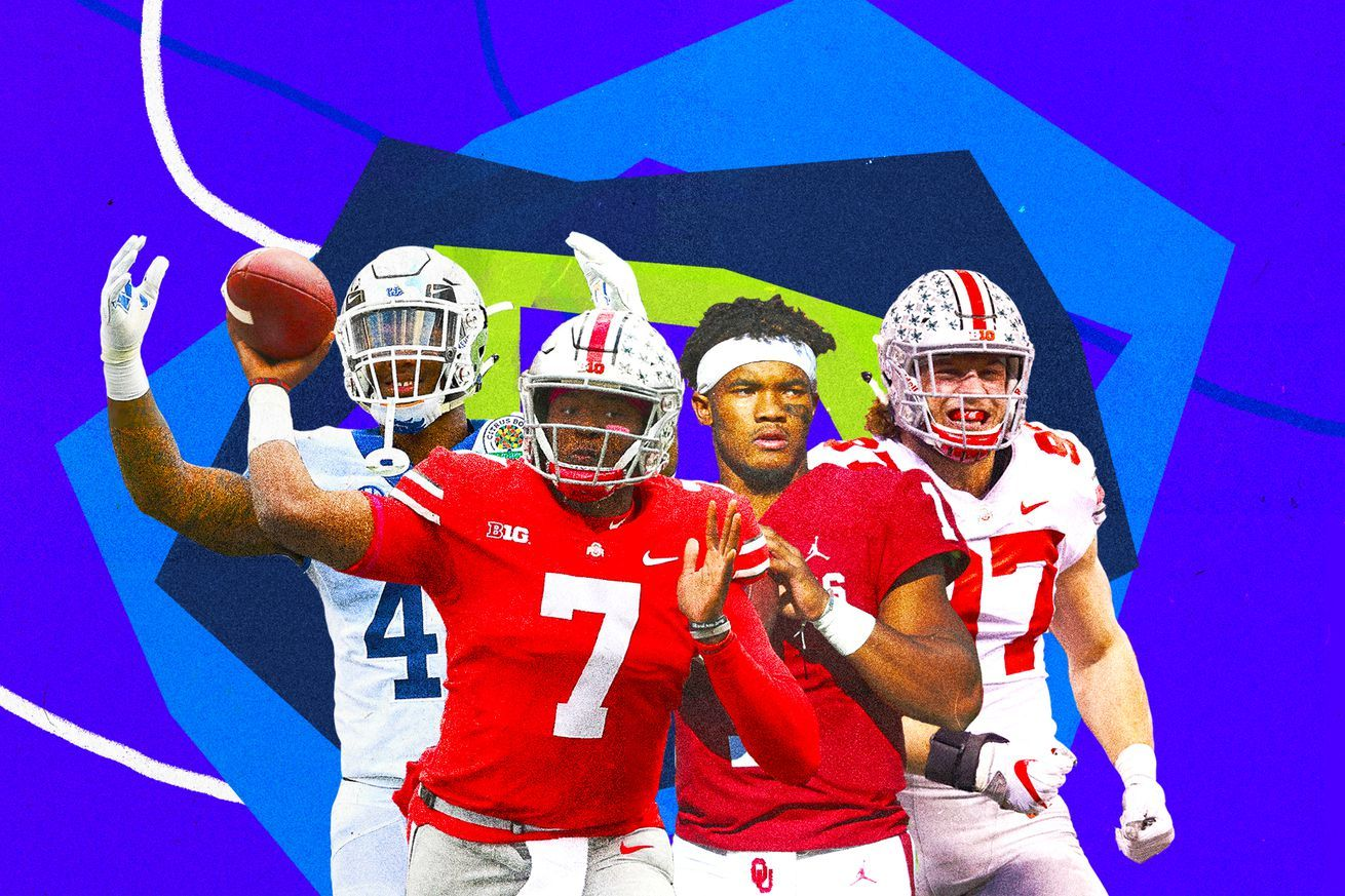 College football betting lines explained meaning acheter et vendre des bitcoins
