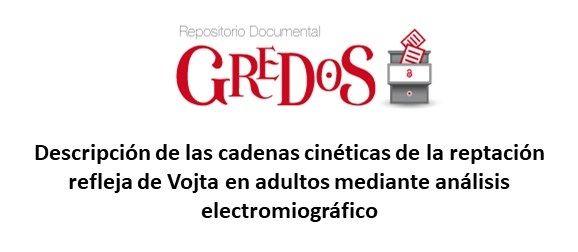 Trabajo de Fin de Grado, TFG. Acceso gratuito Repositorio Gredos ...
