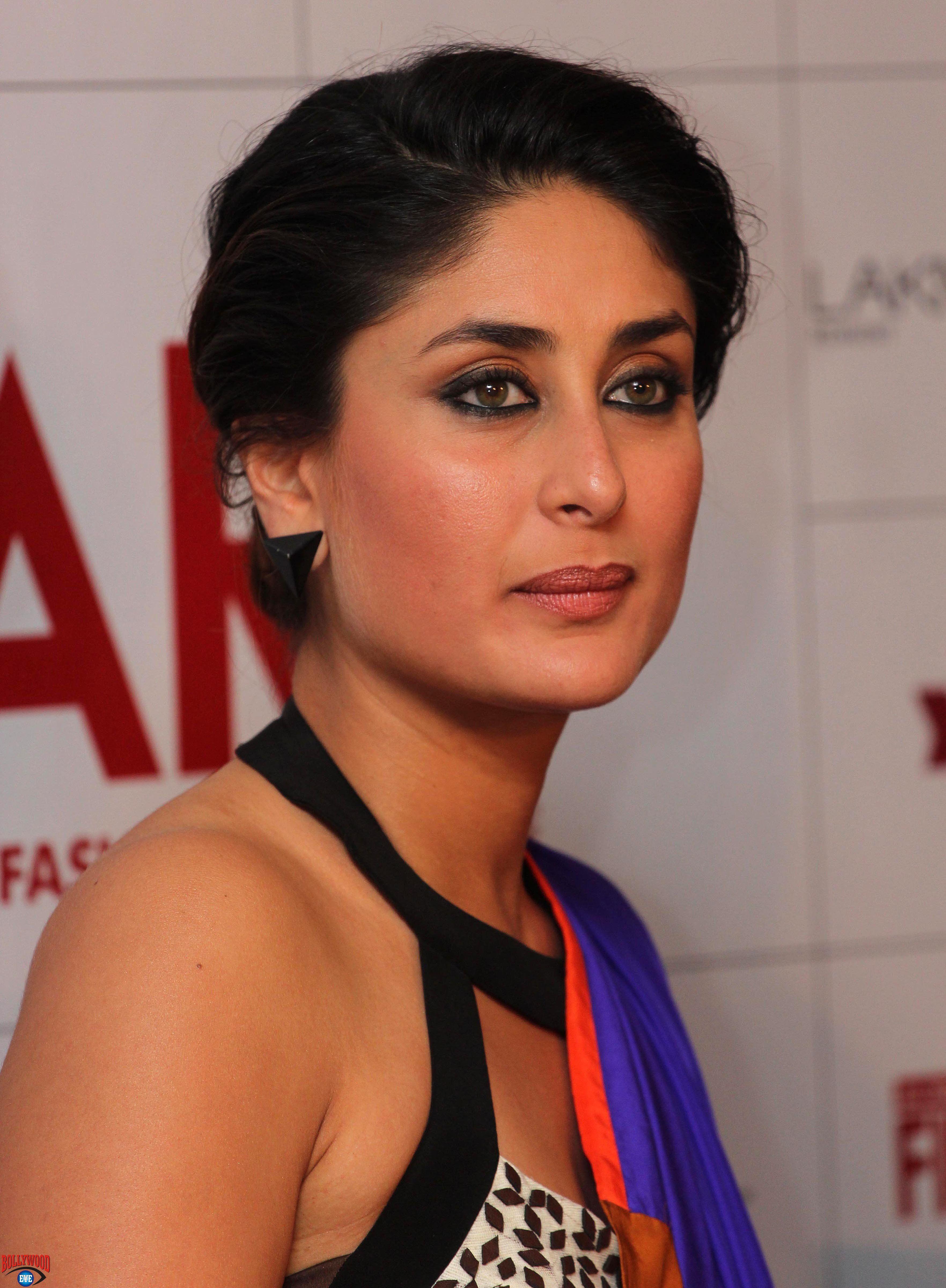 Kareena Kapoor High Resolution Hq Image Collection Unwatermarked Beautiful Bollywood Actress Indian Bollywood Actress Bollywood