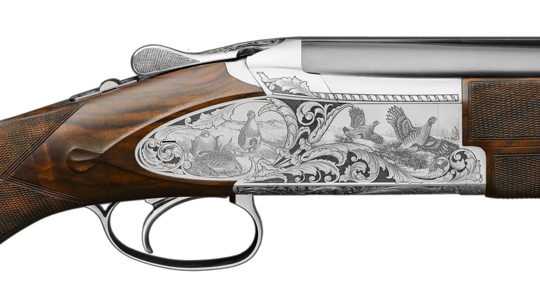 BROWNING B15 GRADE D   Classic Scatterguns   Guns, Hand guns