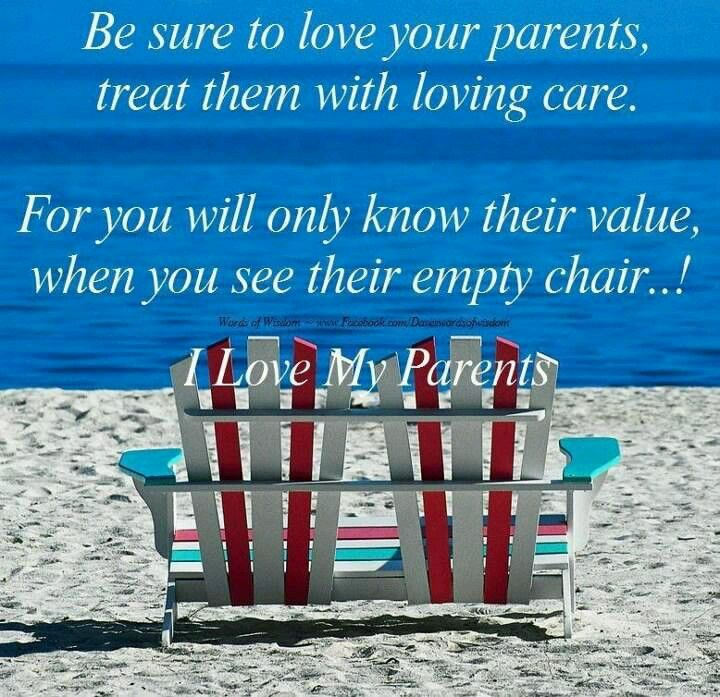 So true....I LOVE and miss mine.