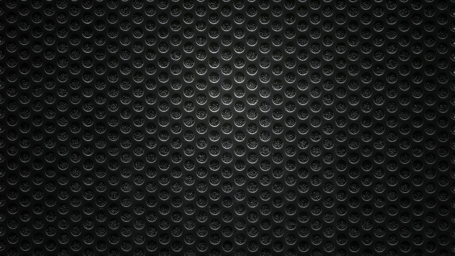 Black Background Texture 1080p Wallpaper Hdwallpaper Desktop In 2020 Black Hd Wallpaper Black And Blue Wallpaper Metal Background