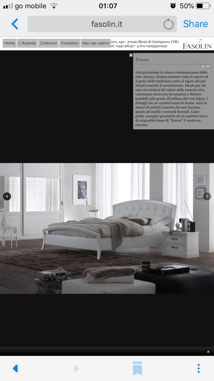 Pin by Julie Vella on Girls bedroom Girls bedroom