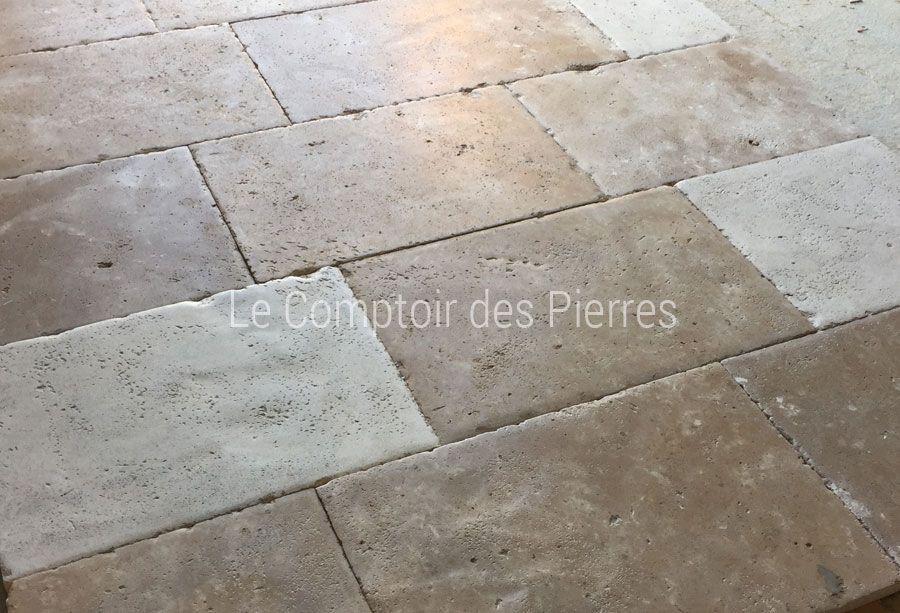 Calepinage Sur Mesure Vieilles Dalles De Bourgogne Pierre De Bourgogne Dallage Pierre Dallage