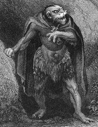 the role of the calibans in the tempest by william shakespeare In william shakespeare play, the tempest, vengeance is displayed with antonio, prospero, and caliban revenge in the tempest can lead to self-destruction antonio shows his vengeance in act 2 scene 1 of the play.