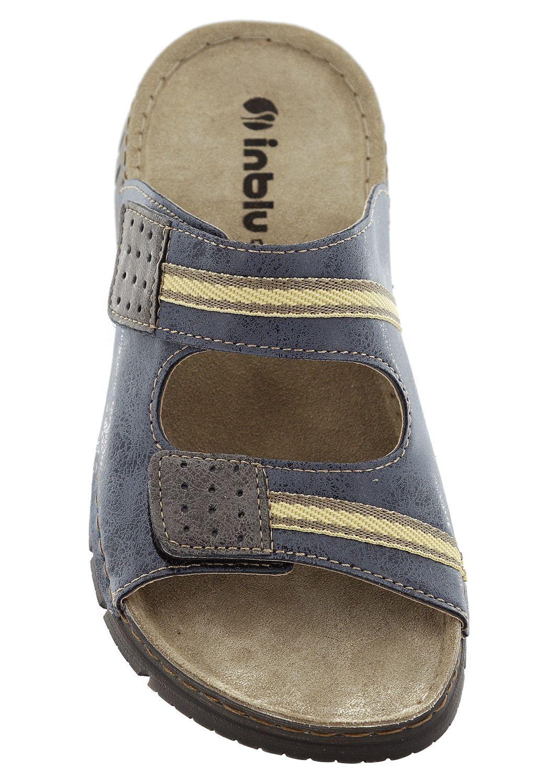 Klapki Profilaktyczne Meskie Leather Shoes Men Mens Leather Sandals Leather Sandals