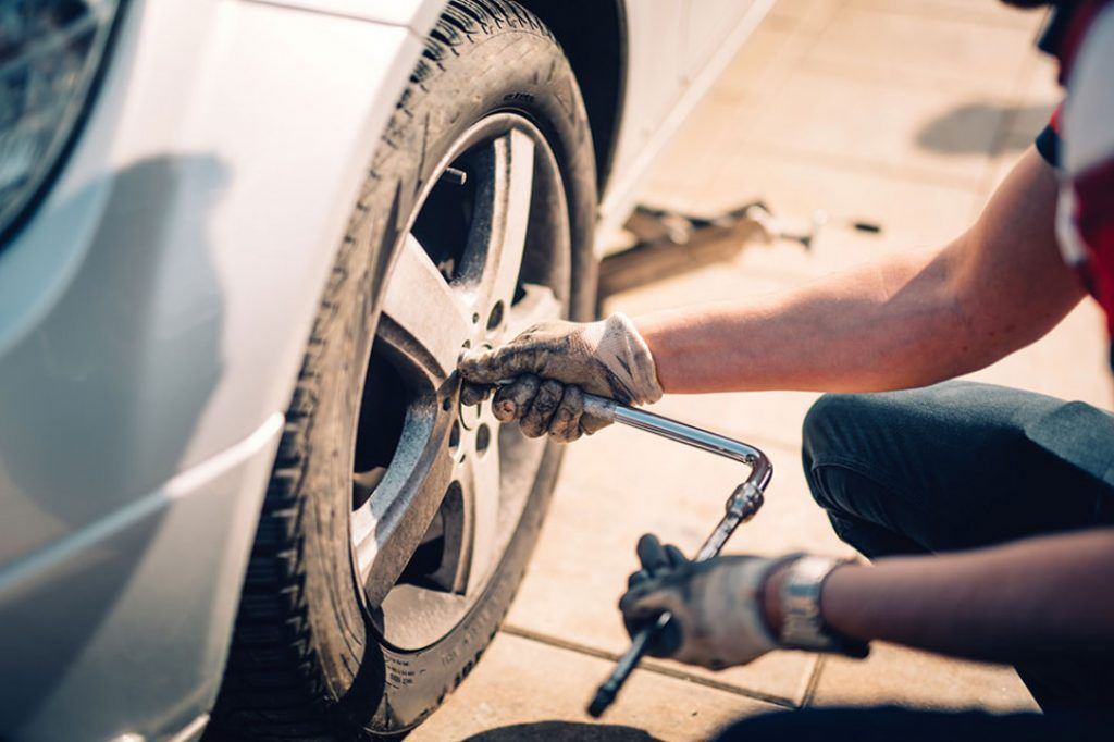 Mechanics near me? If you need 24hour mobile mechanic for