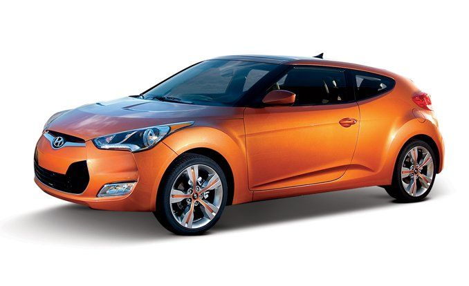 Get all new Hyundai car listings in India. Check out QuikrCars to ...