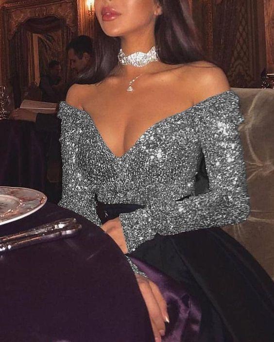 Работа москва для красивых девушек в модный дом времена года