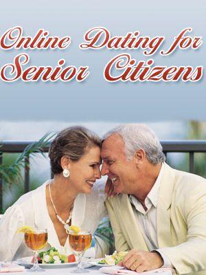 online dating tips for seniors citizens online account