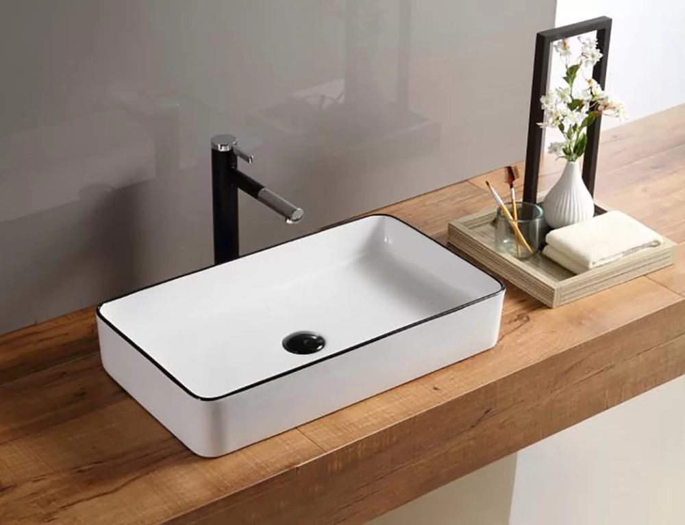 Pin By Namaisse On Bathroom Ideas In 2020 Small Bathroom Sinks Tiny Bathroom Sink Vessel Sink Bathroom
