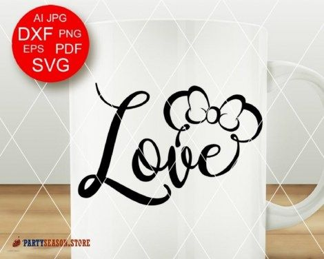 Download Love svg files Girls shirt design Valentine's day svg ...