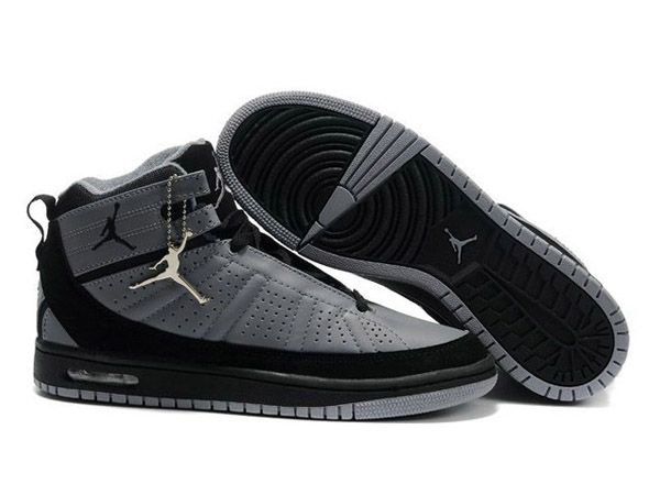 6fd64842a5c Nike Jordan Autre Series Chaussures 7