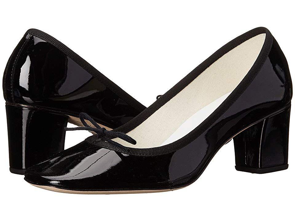 Repetto Paname Women's 1-2 inch heel